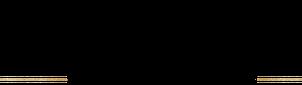Logo Elegance Cosmique